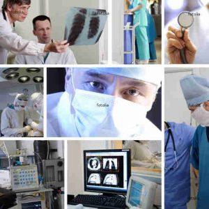 Elite for HIPAA-Compliant Medical Transcription