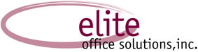 Elite Office Solutions