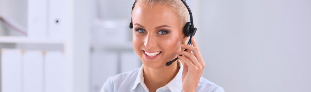 My Elite Assistant provides virtual assistant services to a wide variety of organizations to help them reach their goals faster and more efficiently.