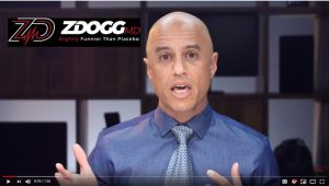 ZDoggMD says physicians need to take back EMRs to improve health care for their patients.