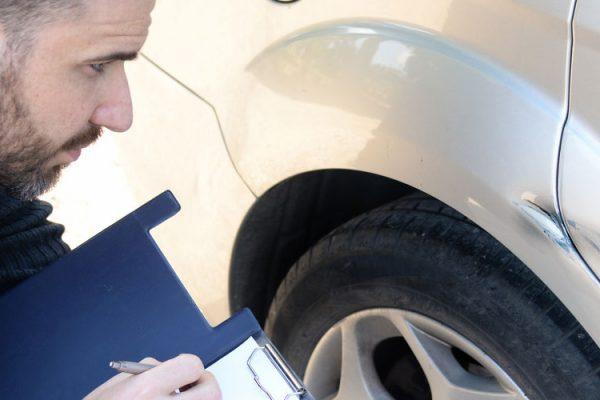 Insurance Transcription from Elite Office Solutions